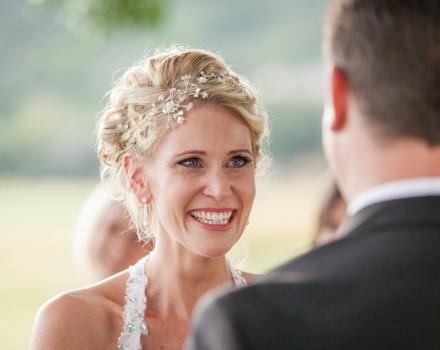 trouwen in zuid-afrika