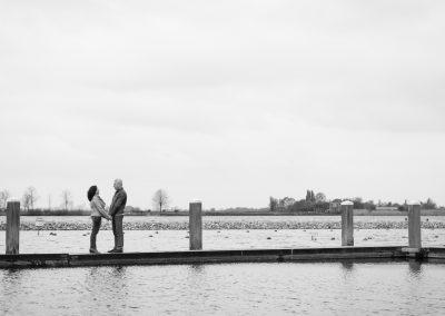 loveshoot Zoetermeer
