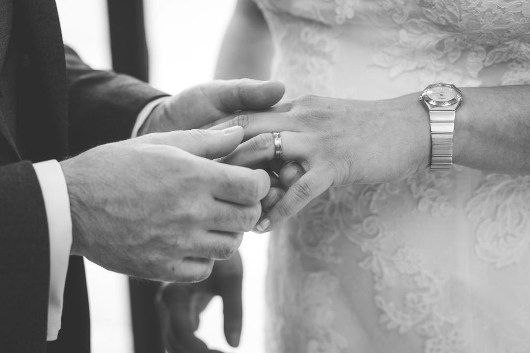 bruidsfotografie Tulum