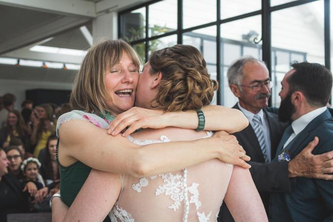 Bruidsfotografie Tulum: Käthe & Julien