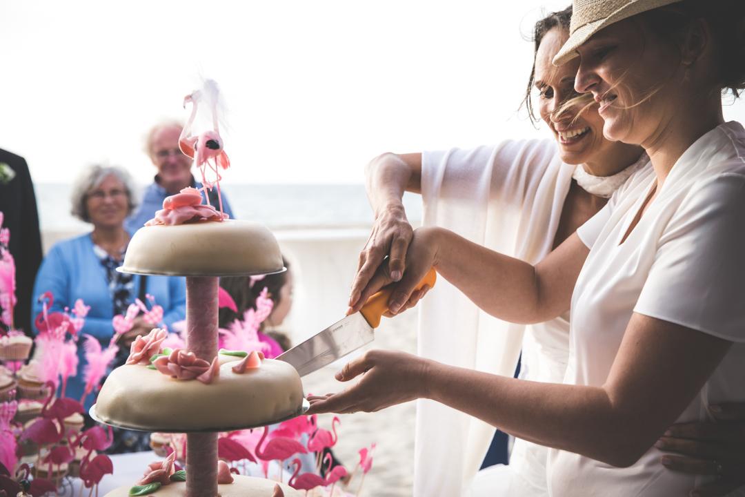 bruidsfotografie De Kwartel