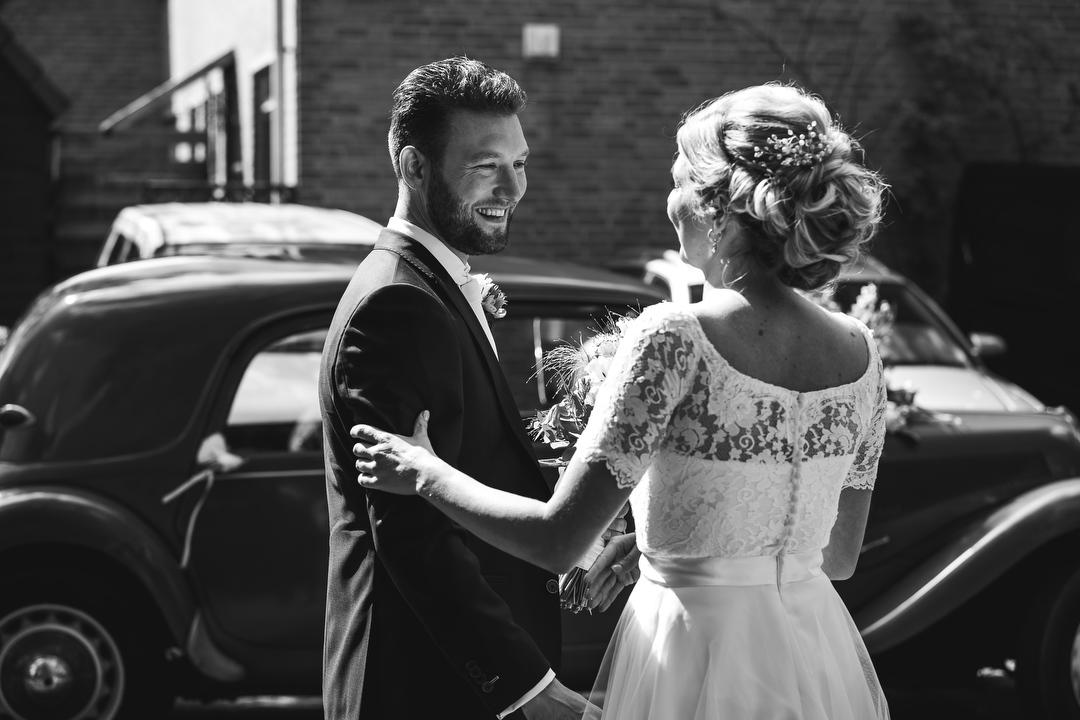 bruidsfotografie Boereplaats