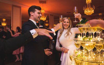 De planning van je bruiloft: 10 tips