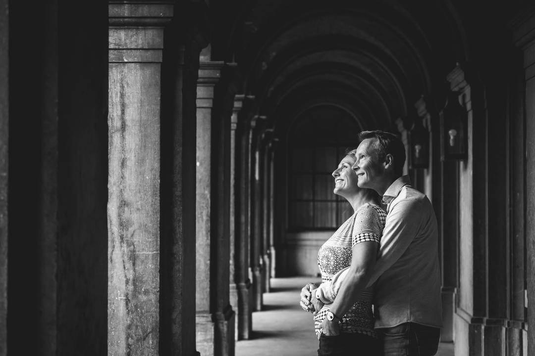 loveshoot Binnenhof
